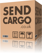 Sendcargo.co.uk