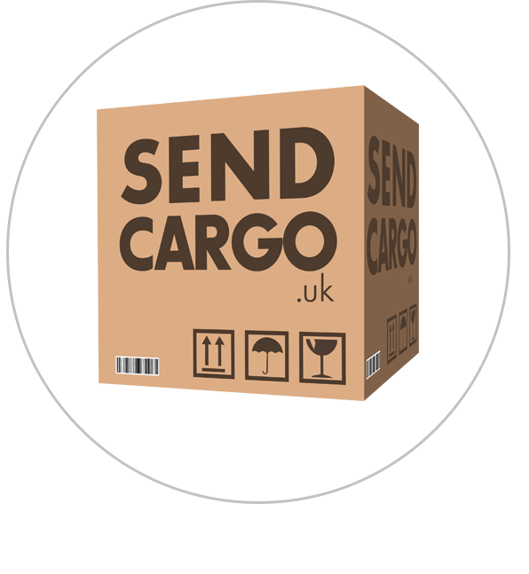 about us - sendcrago.co.uk
